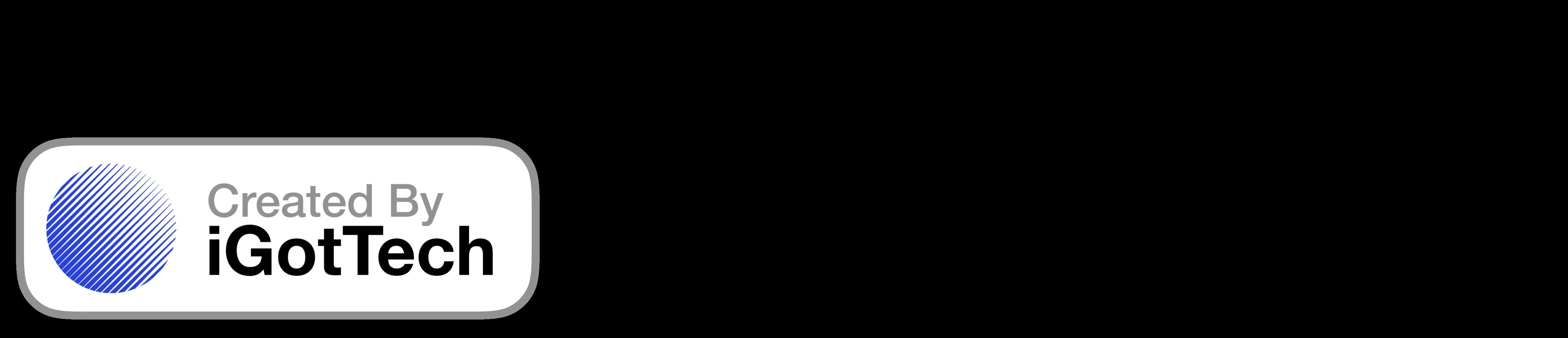 by iGotTech